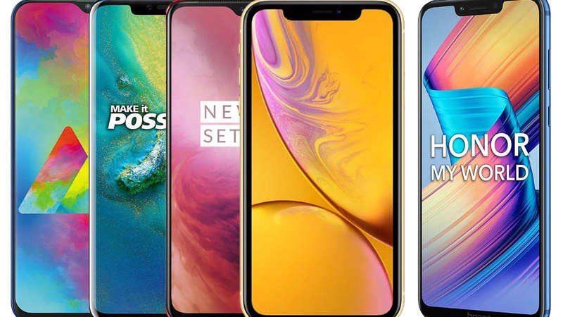 Amazon Freedom Sale: iPhone XR up for grabs, Rs 25K cheaper