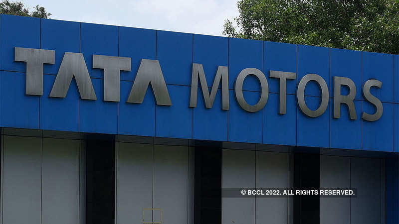 Tata Motors inaugurates South Bengal's first spare parts outlet at
