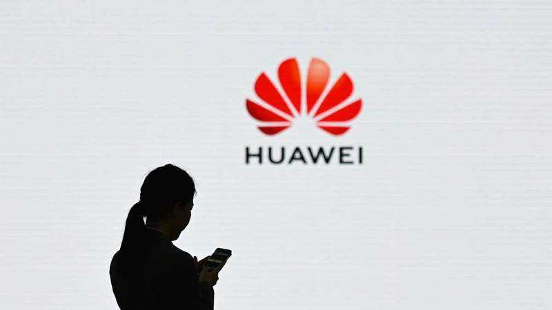 Huawei launches own operating system to rival Android - The Economic