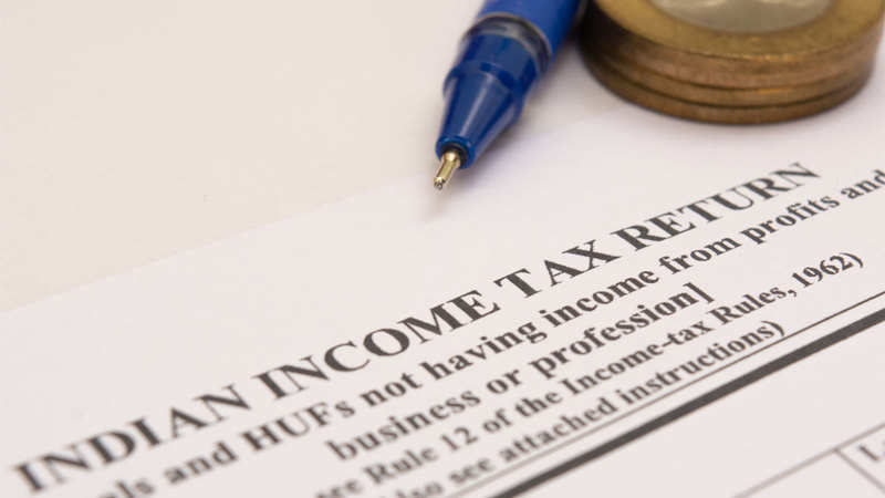 ITR filing: Have you filed your income tax return correctly? Find out