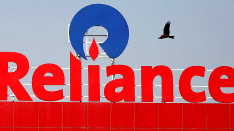 Reliance to produce only jet fuel, petrochemicals at Jamnagar after