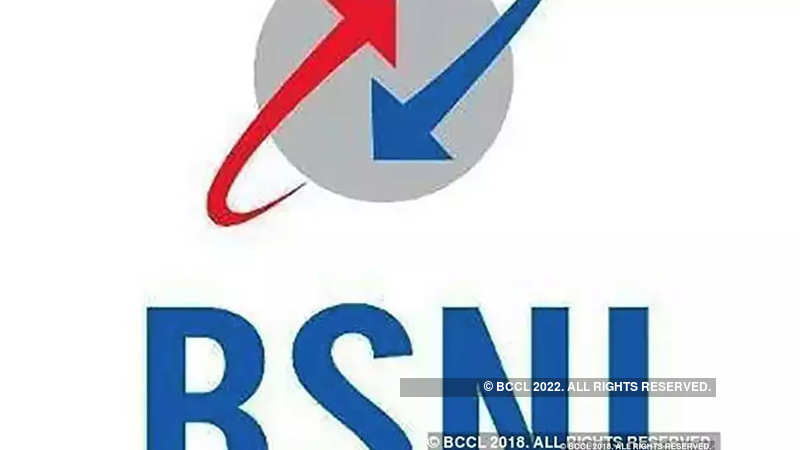 Cash-strapped BSNL chasing dues of Rs 3,000 crore from biz clients