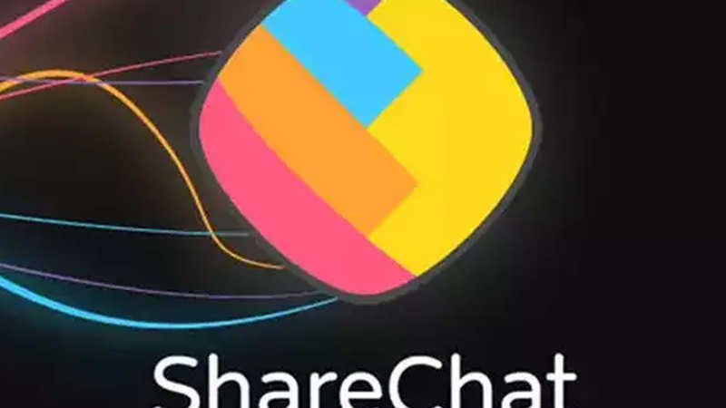 Police step up social media presence with ShareChat account - The