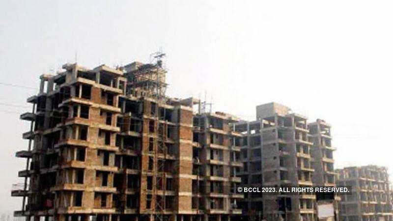 Home buyers: Good news for stuck home buyers  Govt plans a big move