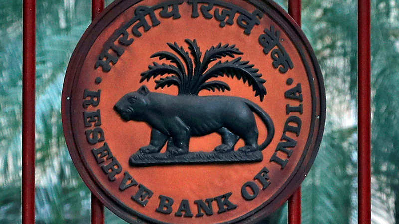 RBI allows fintech companies, financial institutions to set