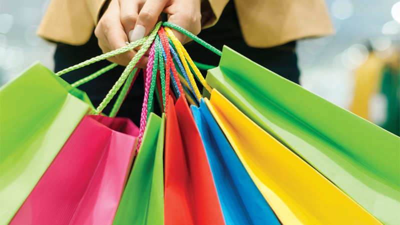 consumer protection act 2019: Here's how consumers will
