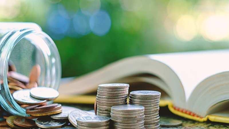 fidelity: Fidelity sells 1 9 crore shares of LIC Housing