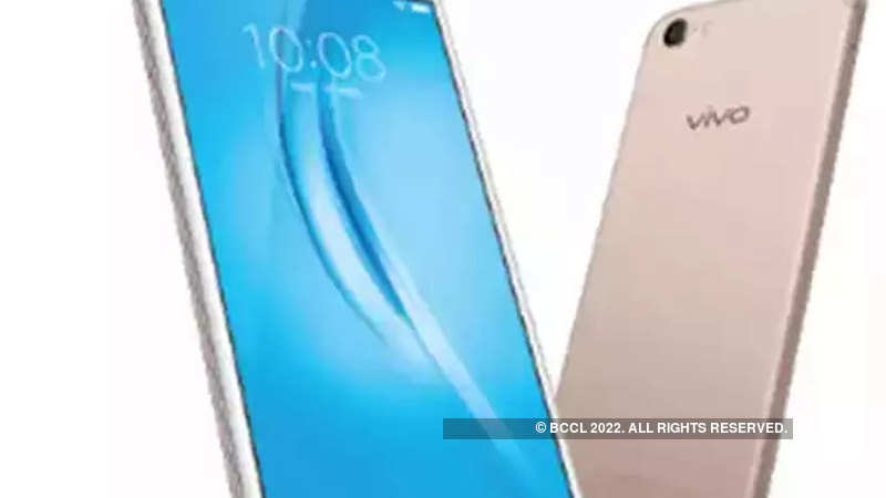 Vivo Goes For The Kill With 6 New Smartphones To Launch New
