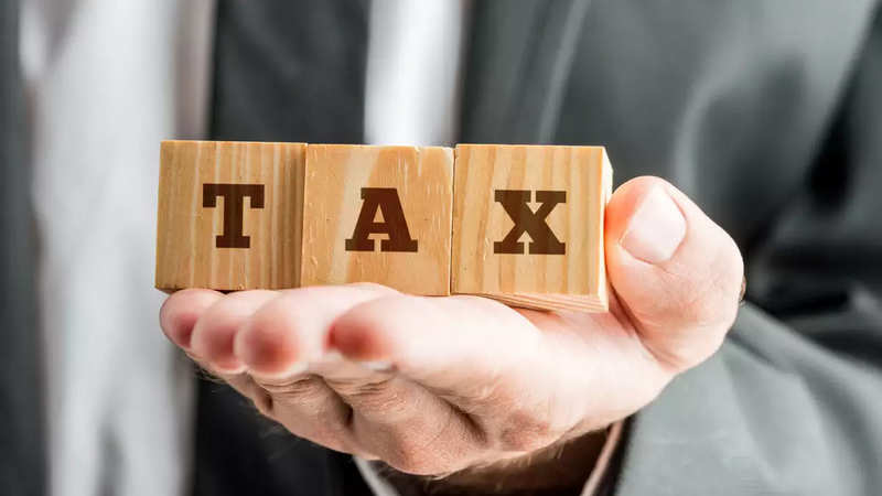 Image result for hd pics on direct Tax