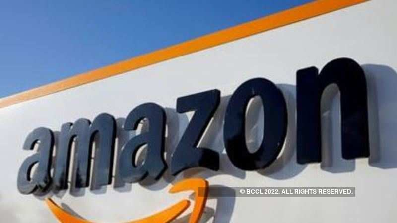 Why Amazon isn't looming as an automatic world conqueror