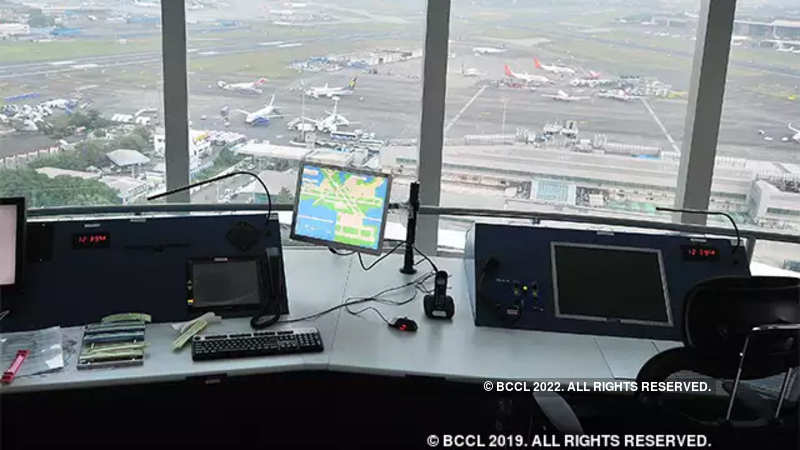 Air traffic computer glitch delays all flights in France