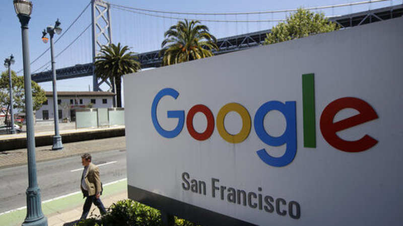 User on vacation: Gmail, Hangouts to now alert contacts when