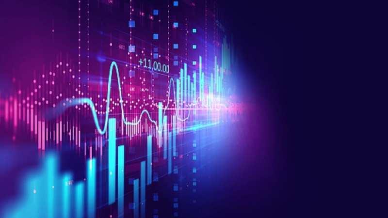 Abbott India share price: Share market update: 10 stocks hit