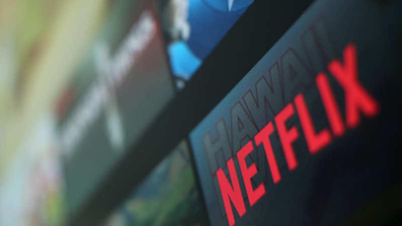 Shiv Sena: Netflix 'defaming' Hindus and India: Shiv Sena