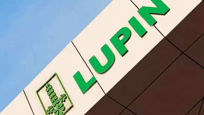 Lupin share price: Lupin climbs 3% as Morgan Stanley sees up
