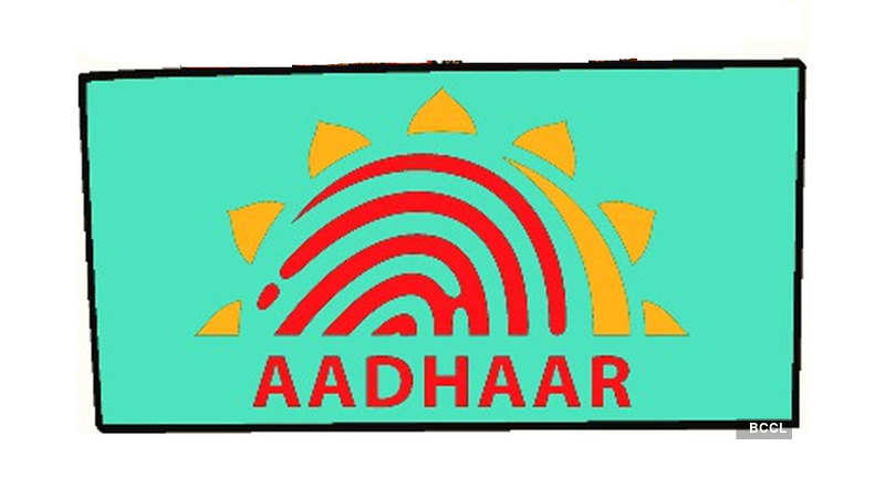 Aadhaar card charges: What are the charges you need to pay