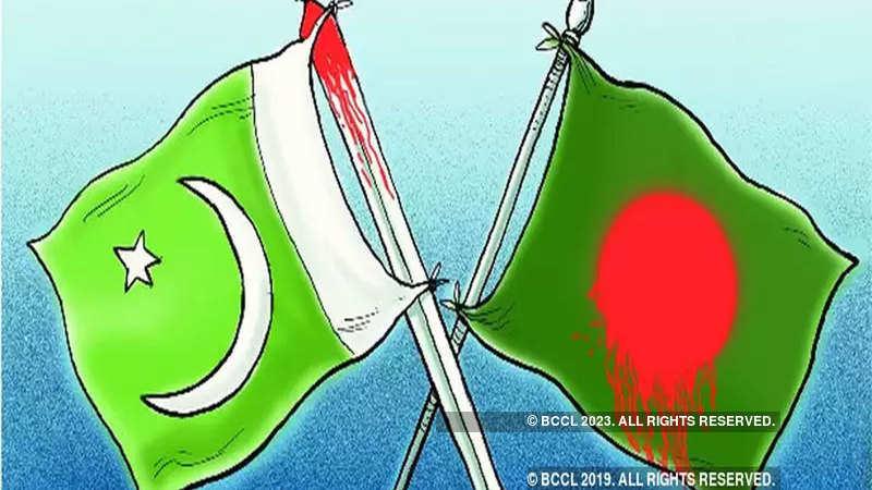 Kashmir India's internal matter: Bangladesh Foreign Minister