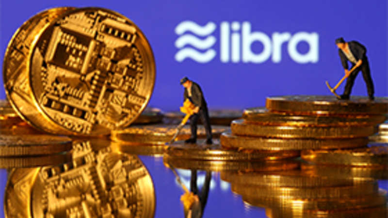China Digital Currency: China says new digital currency will