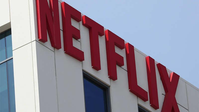 Shiv Sena member files complaint against Netflix for