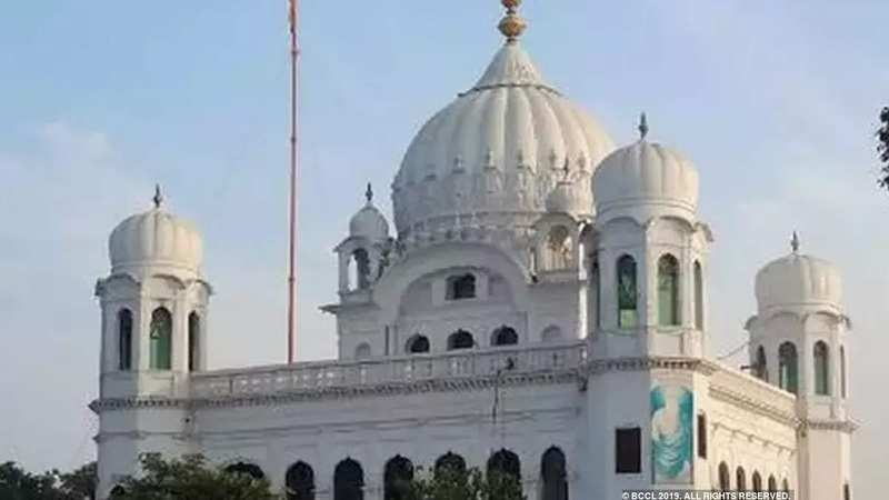 Pakistan may introduce two categories for Sikh pilgrims