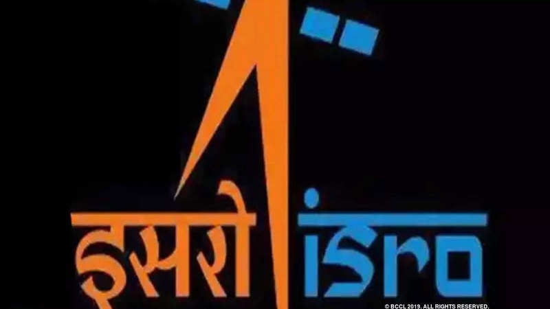 ISRO in 2018 lost contact with military satellite GSAT 6A