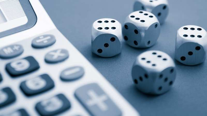 Investment lessons: Investing lessons to learn from maths