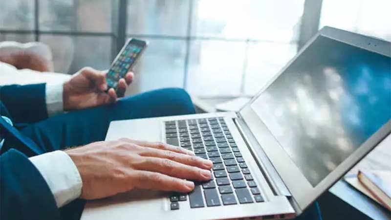 Digital transformation a $1 7 tn industry but 70% attempts