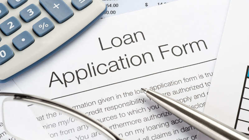 SMEs: Google parent Alphabet-backed AyeFinance targets