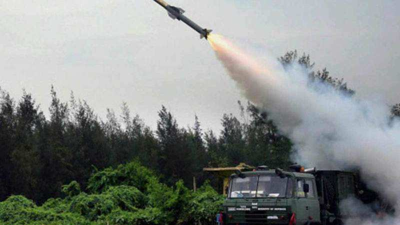 Image result for drdo missile