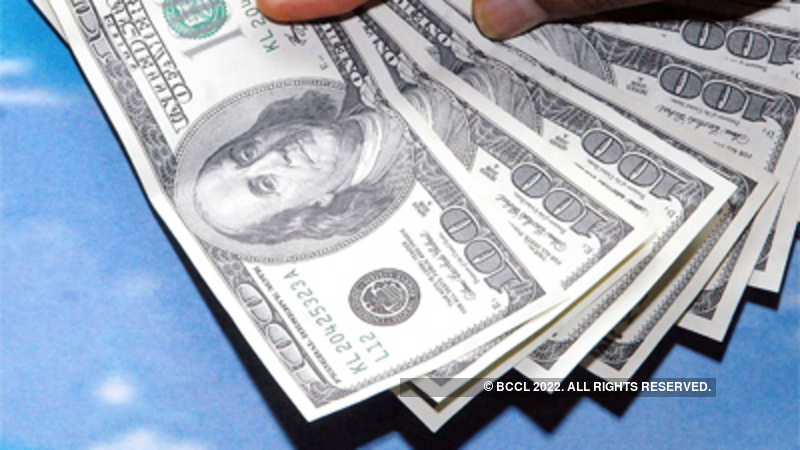 Forex Dollar Slips Vs Yen As Trade Tensions And Us Data