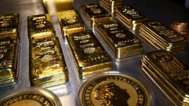 Gold Price Festive Season Brings Shine Silver Investment