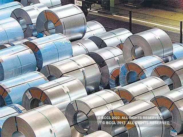 4e23adecc04 Domestic stainless steel output to hit 3.6 mt at 2017-end - The ...