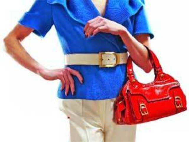fc7bac5524ba How to choose the right handbag for yourself  Ever since Louis Vuitton ...