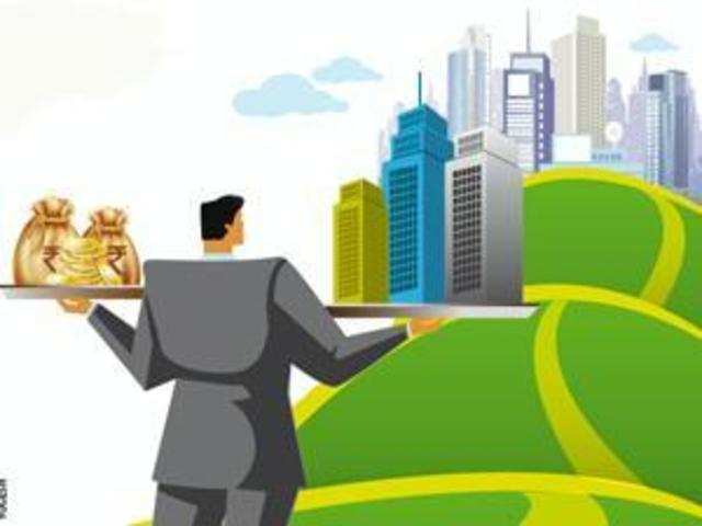 Nris Facing Property Encroachment Steps To Get It Back The