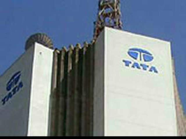 Brokers' Call: Tata Steel, Kalpataru Power,Axis Bank,Federal Bank