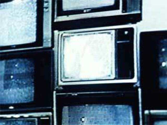 b9276161d These were among the television brands that first gave Indian consumers a  taste of outside world.