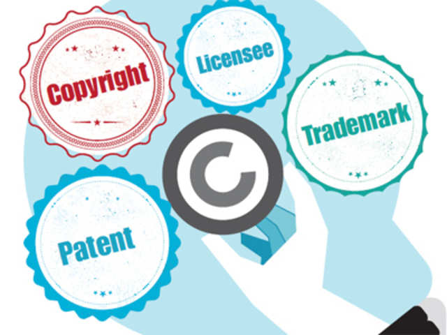 Did I Infringe On Someones Intellectual >> Safeguarding Your Intellectual Property Rights The Economic Times