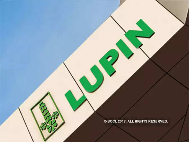 Lupin gets USFDA nod for generic psoriasis treatment