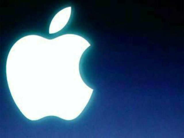 MEAIndia app tops Apple Store - The Economic Times