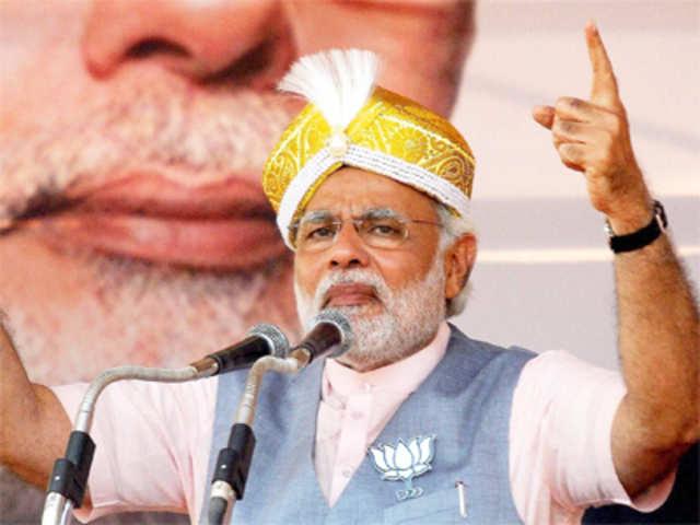 0d4727db76c A skull cap can t be seen as a symbol of unity  won t disrespect  traditions  Narendra Modi.