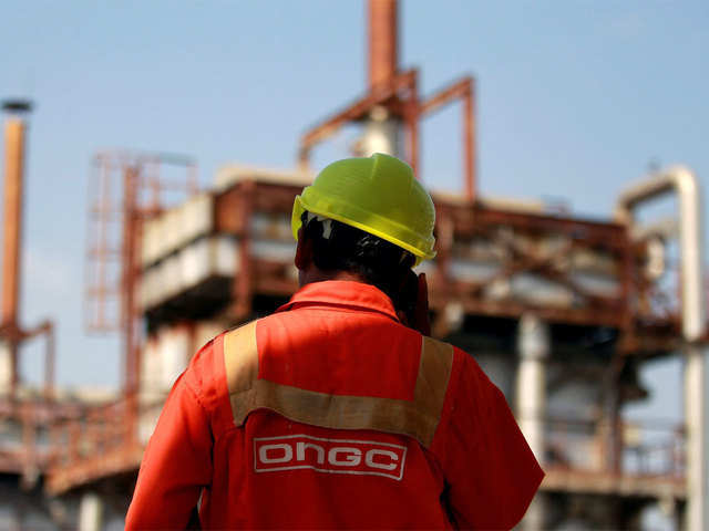 Qatar, India's biggest supplier, wants natural gas in GST ambit