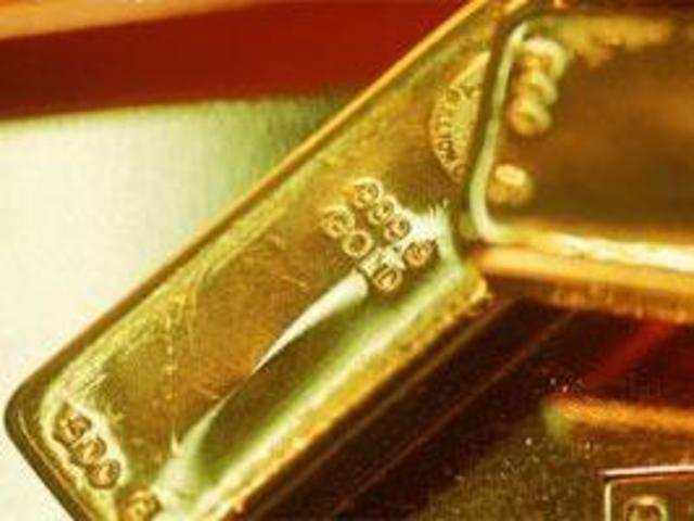 From June Only Bis Accredited Refiners Can Import Raw Gold
