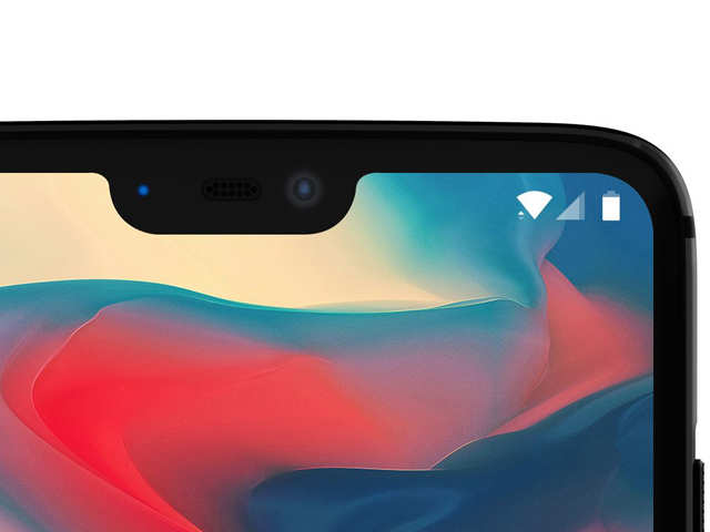OnePlus 6: India launch next month