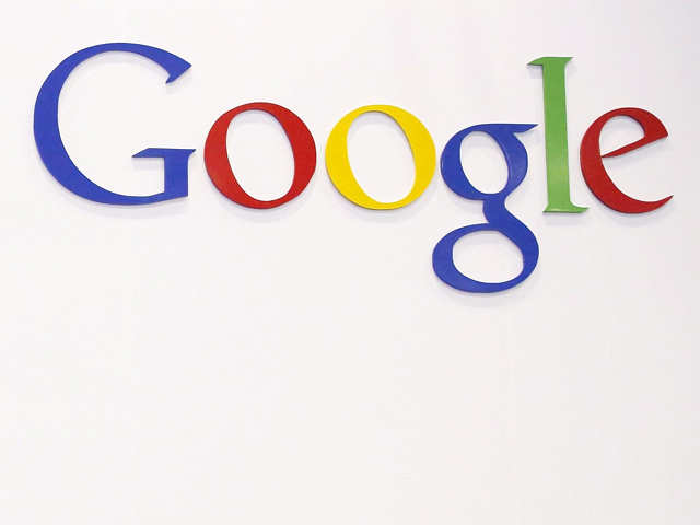 Government Files Content Licence Agreement With Google In High Court