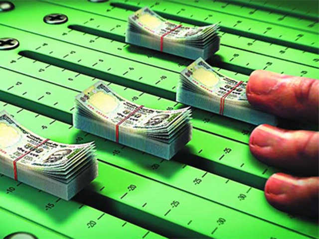 Phase III auction of FM radio cleared - The Economic Times
