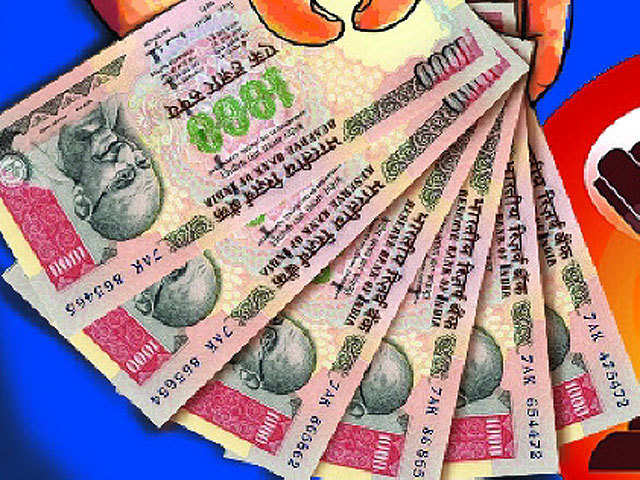 India to be home to 4 37 lakh millionaires by 2018: Study - The