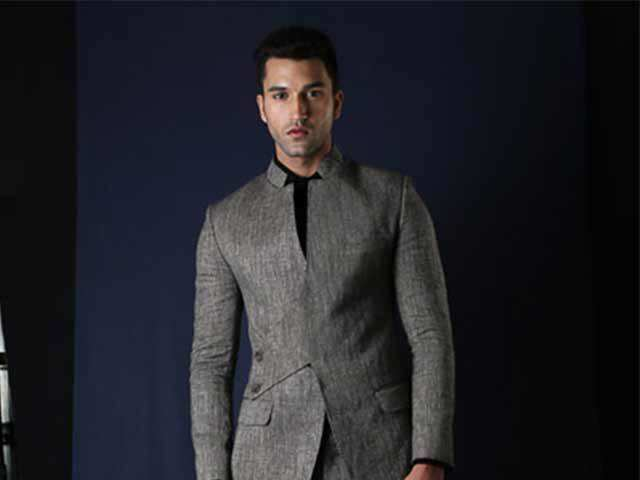 7172e6247fe Buying a new suit? Here's why you should opt for wool - The Economic ...