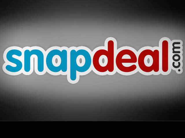 4b40d2c8be1 SnapDeal  Snapdeal raises  21 million from Luxembourg-registered ...