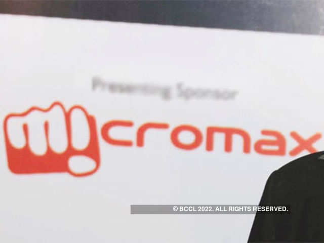 Competition Commission to probe Ericsson on Micromax