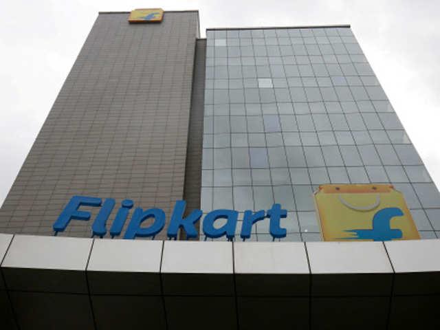 5ae626af765 Flipkart global: Flipkart's products now available to global ...